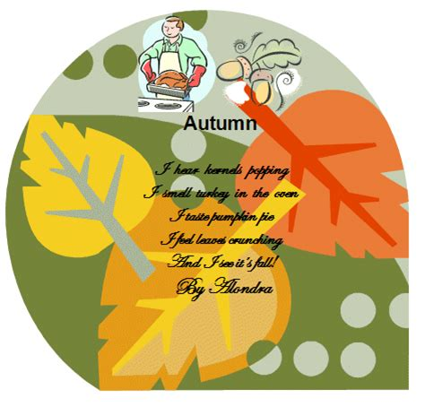 To Autumn Samples of Essay, Topics & Paper Examples on